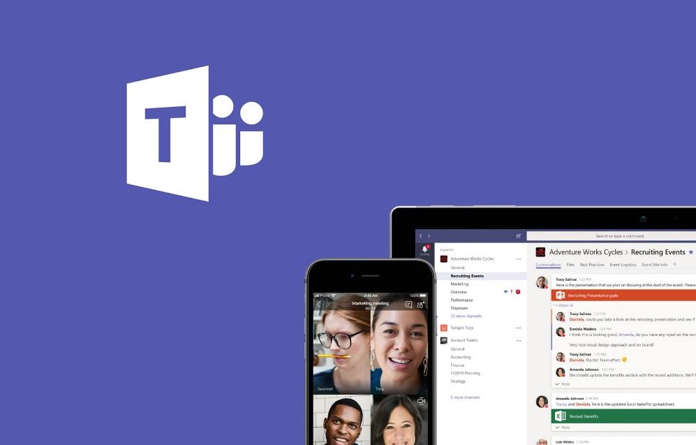 Disable Private Chat in Microsoft Teams for Students